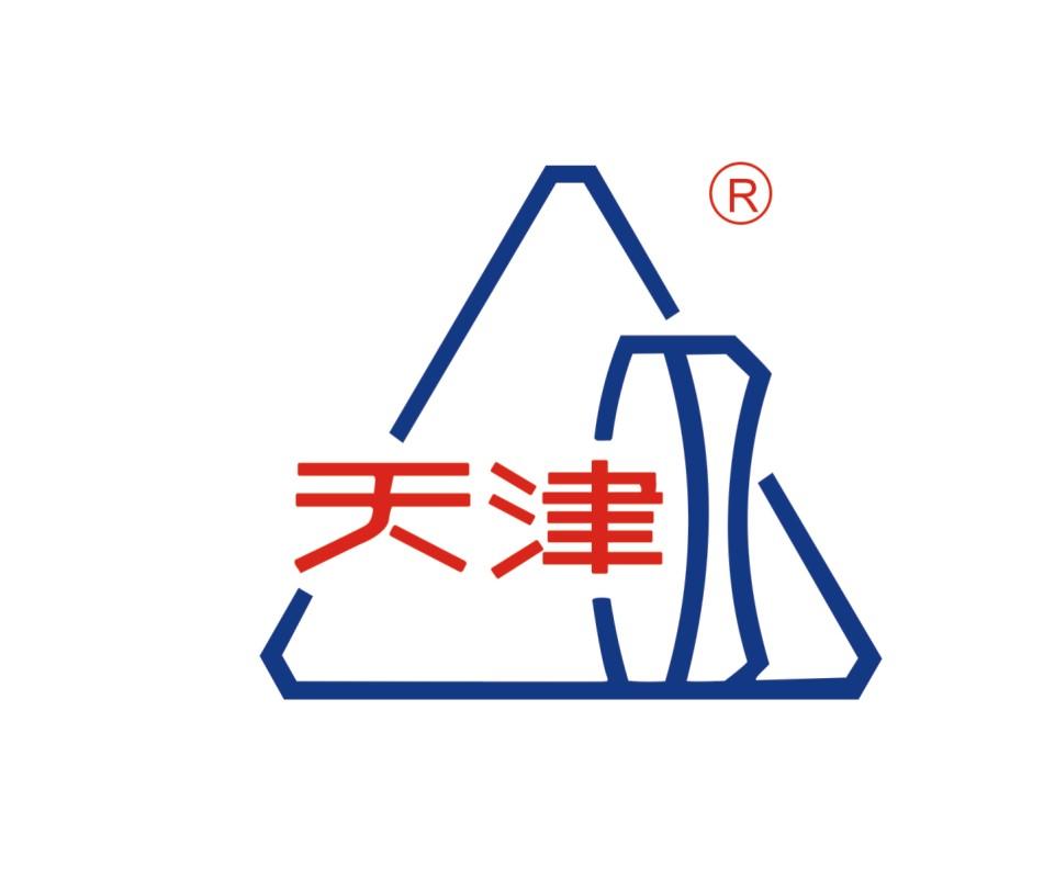 天津广普光学仪器有限公司