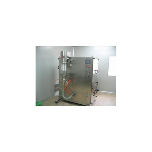 功能强大的固体制剂实验室小型设备