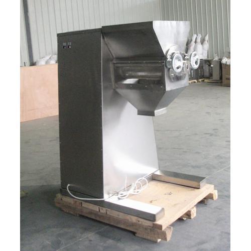制药机械YK160摇摆式颗粒机