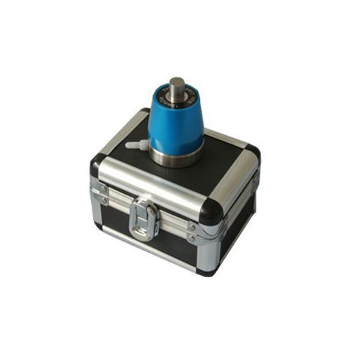 红外压片模具不脱模模具(HF-2A)