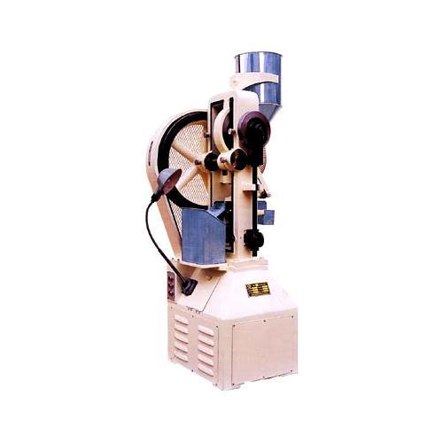 花蓝式压片机THP-4 THP-10