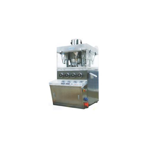 旋转式压片机ZP41D
