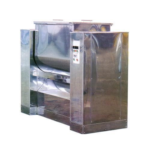 槽形混合机CH150
